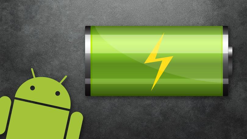 Simple Tips for extending your device's battery life